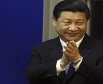 Clôture du Congrès du parti communiste chinois : Xi Jinping, nouveau patron de la deuxième puissance mondiale