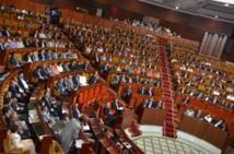 Après une médiation des groupes parlementaires à la Chambre des représentants : Le conflit entre le SDJ et Ramid temporairement désamorcé