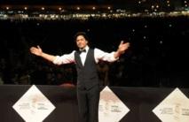 Les stars de Bollywood en force à Marrakech : Le cinéma indien à l'honneur à la cité ocre