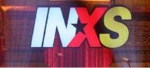 INXS tire le rideau