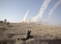 Bombardements intensifs sur Gaza : Barbarie israélienne et complicité occidentale