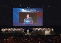 Orpheline de Sarkozy :  La droite française se choisit dimanche un chef