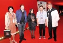 Clôture ce soir du Festival du court métrage marocain de Rabat : Palmarès et hommage attendus ce week-end