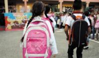 Les associations de parents d'élèves  rejettent les décisions de Saaid Amzazi