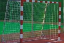 Handball : Coup d'envoi du Championnat d'Afrique