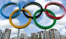 Olympiades 2024 : Le Qatar sera à nouveau candidat