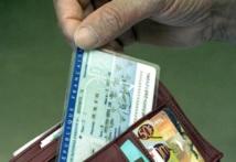 Ils sont 67.000 à avoir opté pour une autre nationalité en 2010 : Les Marocains en tête des personnes naturalisées par les pays européens