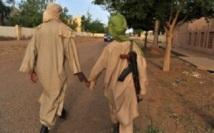 Le Premier ministre malien annonce l'imminence d'une intervention militaire : Début de sortie de crise au Mali