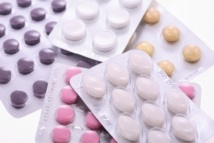 Fabrication de médicaments anticancéreux : Maroc, Algérie et Tunisie s'y mettent