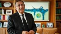 Les allégations fallacieuses sur le Sahara marocain détricotées à Pretoria