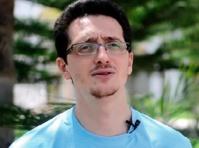 Mehdi Alaoui, vice-président de l'Apebi  : Les start-up ont été impactées de manière  foudroyante par les difficultés financières