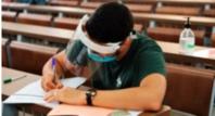 Report des examens de la session de printemps à l'Université de Fès