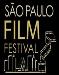 Quatre courts métrages marocains présentés au Festival de São Paulo