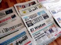 La presse algérienne se fait critique à l'égard du pouvoir : Abdelaziz Bouteflika attise la tension avec le Maroc pour éluder les réformes