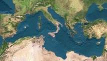 L'Europe est appelée à retrouver sa vocation méditerranéenne : Le conflit israélo-palestinien met des bâtons dans les roues de l'UPM