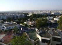 Le conseil d'arrondissement Agdal Ryad : Pour une capitale plus propre