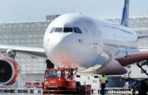 En raison d'une avarie sur un des deux moteurs : Un vol Rio-Paris contraint de se dérouter sur Casablanca