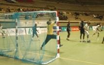 Championnat d'Afrique de handball : Deuxième victoire de l'IRT