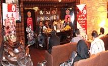 Equitation : Championnat international d'endurance Maroc-Bahreïn