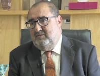 Driss Lachguar : Le discours Royal est aussi important que pénétrant