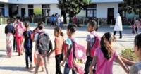 La rentrée scolaire et universitaire s'invite au Conseil du gouvernement