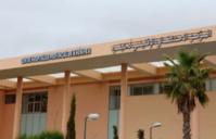 Le Centre hospitalier provincial de Khénifra, fer de lance de la lutte anti-Covid