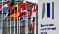 La BEI et Al Amana Microfinance scellent un accord de financement de 3 millions d'euros en faveur des micro-entreprises et TPE