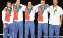 Coupe Davis : Première consécration de la Tchéquie
