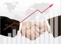 Les lacunes de compétitivité de l'économie marocaine