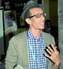 Palmarès du Festival du court métrage de Rabat : «Ça tourne» pour Mohammed Mounna