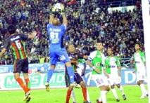 Finale de la Coupe du Trône : Le Raja décroche sa septième étoile