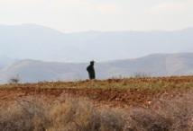 Traitement insuffisant de la pauvreté rurale : L'INDH a-t-elle atteint ses objectifs ?