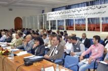 Clôture à Essaouira du Forum des compétences marocaines en Allemagne : Les énergies renouvelables passées au crible