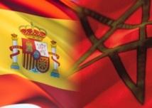 Le protocole sera signé demain à Rabat : Madrid finance un projet de renforcement de la justice de proximité