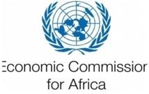 Réunion du Comité de la sécurité alimentaire : Participation du Maroc aux travaux de la CEA