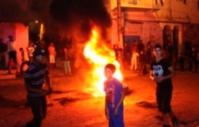 Interdiction des visites de cimetières à Béni Mellal, Marrakech et Safi