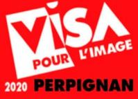 Visa pour l'image résiste et ouvre sa 32ème édition