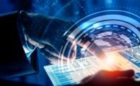 La pandémie de Covid-19 révèle l'immense potentiel que recèle la finance numérique