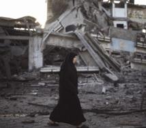 Ballet diplomatique pour mettre fin à l'agression sur Gaza :Intervention terrestre repoussée et raids meurtriers maintenus
