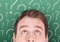 L'Homme devient-il de moins  en moins intelligent ?
