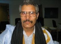 L'opération est destinée à étouffer la voix des opposants au Polisario : Khat Achahid accuse la DRS algérienne d'avoir piraté son site web