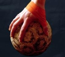 Championnat d'Afrique de handball :  L'Ittihad Tanger et le Mouloudia Marrakech en quarts de finale