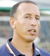Karim Bencherifa, l'entraîneur de football le mieux payé en Inde
