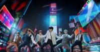 """""""Dynamite"""" n °1 du Billboard, nouveau succès pour le groupe de K-pop BTS"""