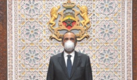 Habib El Malki souligne le caractère primordial que revêt le secteur de la santé dans l'agenda de l'Etat
