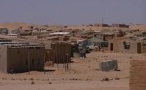 Des diplomates algériens mis en cause : La justice espagnole diligente une enquête sur les crimes du Polisario