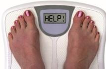 Le HCP tire la sonnette d'alarme : 10,3 millions de Marocains souffrent d'obésité