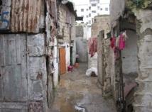 Conférence internationale du 26 au 29 novembre 2012 : La lutte contre les bidonvilles s'invite au Maroc
