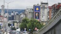 La Maison Blanche veut débloquer l'impasse Serbie-Kosovo en misant sur l'économie