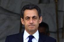 Deuxième chef d'Etat français devant la justice : Nicolas Sarkozy entendu par un juge dans l'affaire Bettencourt
